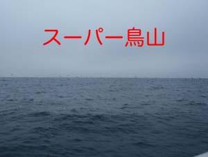 ファイル 2366-1.jpg